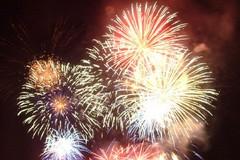 Ad Altamura ferragosto senza fuochi d'artificio