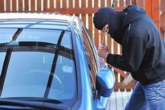 Auto è stata rubata? Il bollo sarà rimborsato o compensato