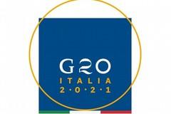 G20, ad Altamura la firma del protocollo d'intesa