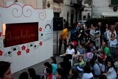 """Gielle festeggia i suoi 50 anni con """"La notte bianca dei bambini"""""""