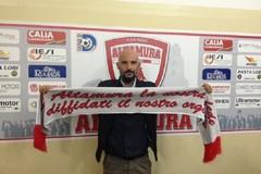 Arriva finalmente l'atteso derby della Murgia tra la Team e la FBC