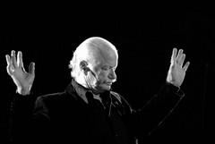 Gino Paoli in concerto