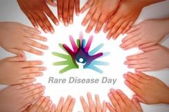 Malattie rare, un concorso scolastico per conoscerle meglio