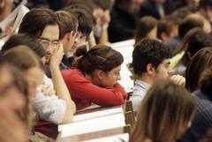 Anci e Regione presentano tre iniziative per i giovani pugliesi