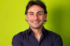 Intervista a Giovanni Saponaro