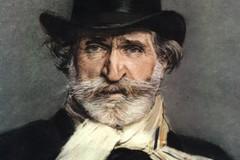 """""""Le Radici della Libertà"""" - 22 giugno Rigoletto di Giuseppe Verdi"""