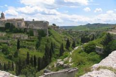 Museo dell'Acqua e della Pietra a Gravina in Puglia