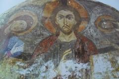 Sito di San Michele, un progetto per il completo recupero