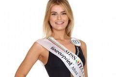 """Miss Italia e il liceo """"Legnazzi"""" di Altamura"""
