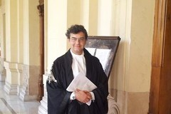 Girolamo Giancaspro eletto consigliere dell'Ordine degli avvocati