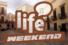 Weekend ad Altamura: in programma musica e sport