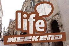 """Weekend all'insegna delle """"Giornate europee del Patrimonio 2017"""""""