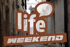 Weekend dell'Epifania ad Altamura: cosa fare?