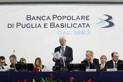 BPPB, via libera al bilancio