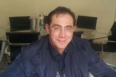 Giunta, Giuseppe Sanrocco nominato assessore