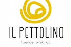 """Apre """"Il Pettolino Lounge Bistrot"""" a Matera"""