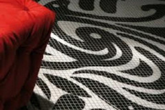 Mosaici murgiani alla Biennale di Venezia