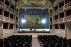 Dieci milioni di euro per cinema e teatri