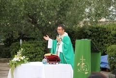 """Oratorio """"San Filippo Neri"""": un ponte tra la Chiesa e la strada"""