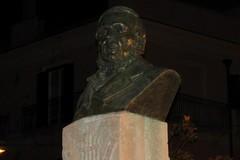 Un concorso per le sculture della facciata esterna del Teatro Mercadante