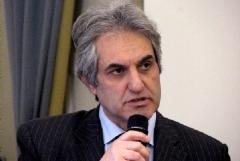 Il sindaco Stacca si è dimesso