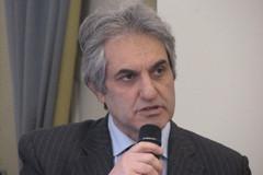 Intervista a Mario Stacca, sindaco del Comune di Altamura