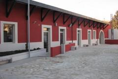 Gara d'appalto per fornitura ed installazione di attrezzature laboratori urbani giovanili