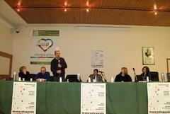 Primarie, Stefano lancia la candidatura di Ventricelli