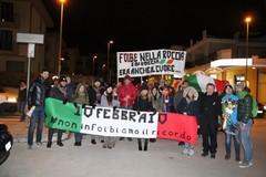 """""""Giorno del Ricordo"""" in memoria dei Martiri delle foibe"""