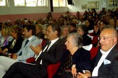 """Il II Circolo Didattico """"Garibaldi"""" commemora Don Andrea Roselli"""