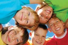 Scuole dell'infanzia e primarie, concorso 'Storie a più mani' del 6° circolo Don Milani (scadenza 30 maggio)