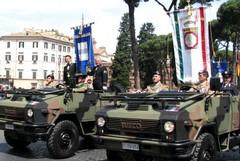 Festa della Repubblica, festa degli italiani