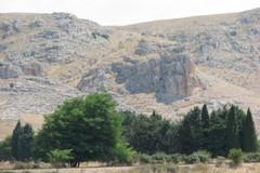 Cinque percorsi esclusivi nel Parco Nazionale dell'Alta Murgia
