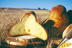 Prezzo del pane, convocato un incontro al Comune