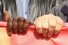Le proposte dei Giovani UDC Puglia sull'inclusione sociale