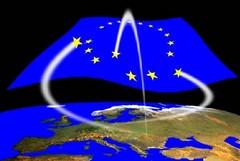 Sprint Puglia, le nostre imprese anche all'estero