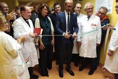 Ospedale della Murgia, cinque emodinamisti in fase di assunzione
