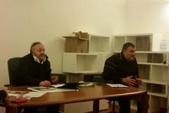 Associazioni e operatori del terzo settore suonano la sveglia all'Ufficio di Piano