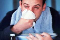 Prevenzione e controllo dell'influenza: i consigli utili del Ministero della Salute.