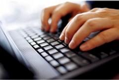 Piano per il Lavoro, pubblicato il bando per la diffusione delle TIC