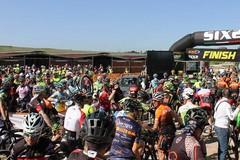 """Mountain bike, ad Altamura l'ultima gara del campionato """"Iron Bike"""""""