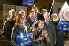 """Italia in Comune: """"Risultati positivi ad Altamura"""""""