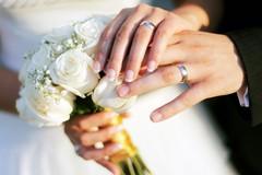 """Tanti premi alla Puglia all' """"Italian Wedding Awards"""" a Torino"""