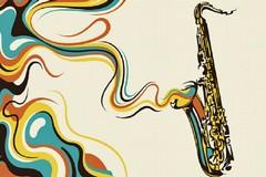 """Al via la 2^ Edizione di """"Altamura Jazz Festival"""""""