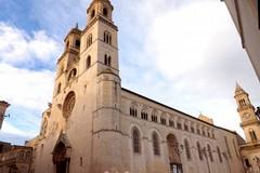 """Altamura ufficialmente riconosciuta """"città turistica"""""""