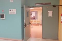 Ospedale della Murgia, punto di riferimento come centro trombosi