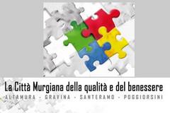 Opere Pubbliche e Turismo: finanziata La Città Murgiana