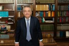 Intervista al candidato sindaco Antonello Laterza