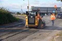 Strada x strada, due milioni di euro ad Altamura