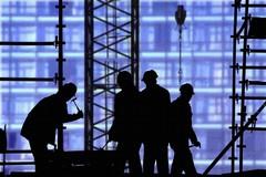 Lavoro, in Puglia meno disoccupati che nel Sud Italia